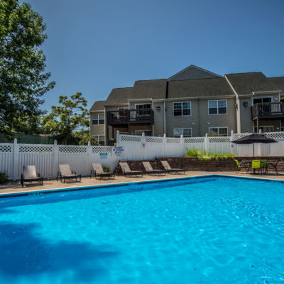 highview apartments middletown ct pool
