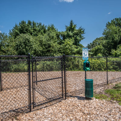 pet friendly middletown apts for rent