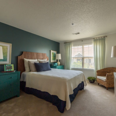 bedroom apartments in middletown ct