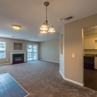 spacious luxury apartments in middletown ct