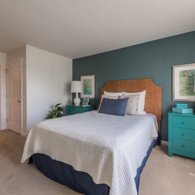 2 bedroom apartments in middletown ct