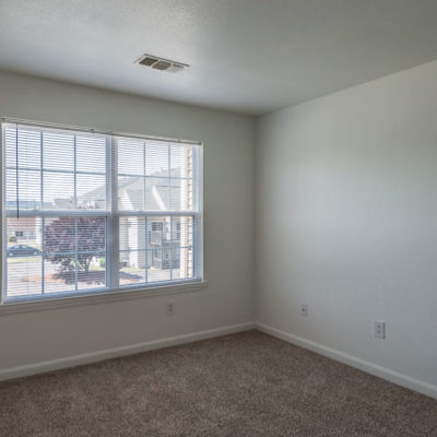 middletown apartment for rent bedroom view